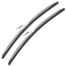 Classic Car Wiper Blades & Parts